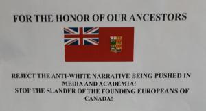 Hamilton: UNBF Controversy Reveals Campus Speech issues
